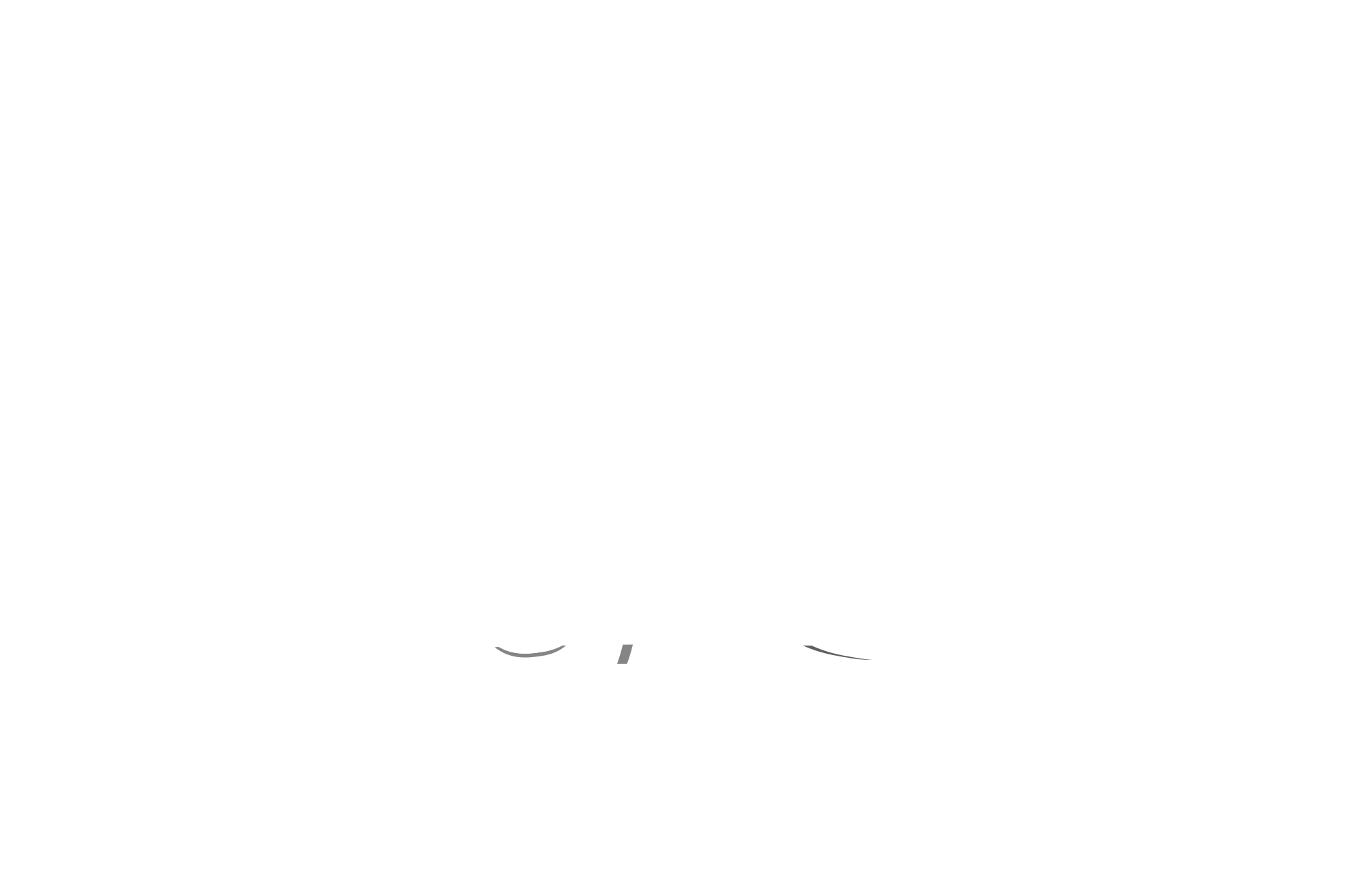 More-Bookings.com